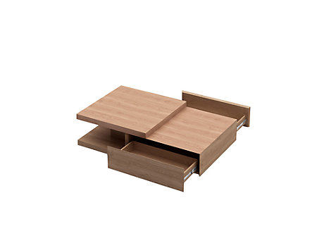 Ackley Coffee Table