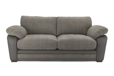 Featherby 3 Seater Sofa