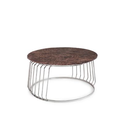 Salrino Coffee Table