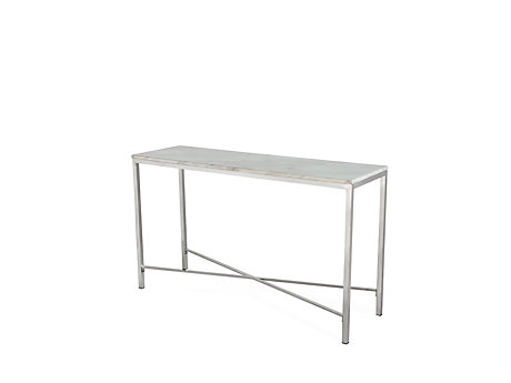 Evangeline Console Table