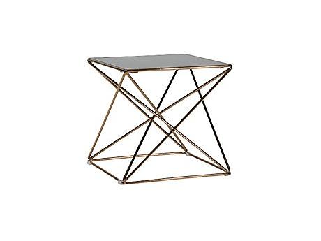 Living room furniture half price sale harveys furniture - What size table lamp for living room ...