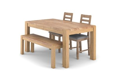 Dining Tables Wood Glass Amp Extended Harveys Furniture