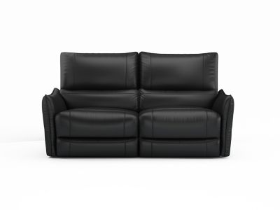 Massimo 3 Seater Recliner Sofa