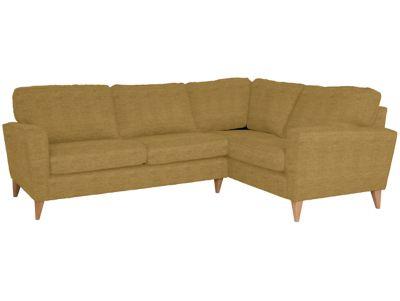 Harveys Cargo Opal LHF Corner Sofa Group   Harveys Sofas By You