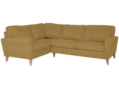 Harveys Cargo Opal RHF Corner Sofa Group   Harveys Sofas By You