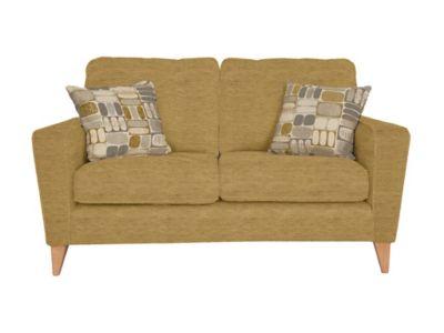 Harveys Furniture Store Harveys Cargo Opal 3 Seater Sofa Harveys