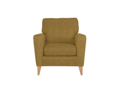 Harveys Cargo Opal Chair Harveys Sofas By You