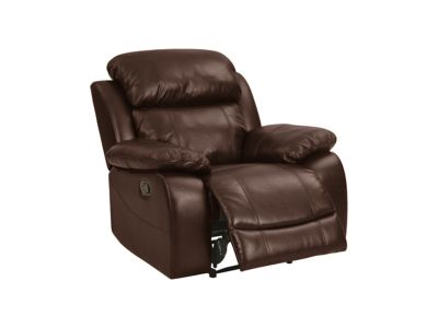 Buy Cheap Electric Recliner Chair Compare Chairs Prices