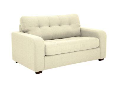 Qube 2 seater sofa inspired for go for Furniture 2 inspire ltd