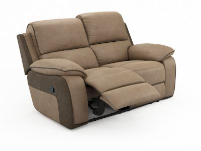 Holden 2 Seater Sofa