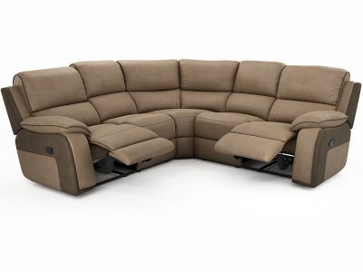 Holden Recliner Corner Group