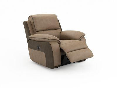 Holden Recliner Chair