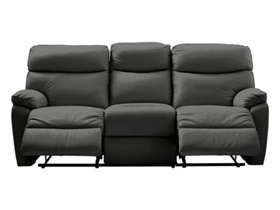 Bailey 3 Seater Recliner Sofa