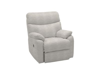 Buy cheap corner unit compare sofas prices for best uk deals - Buy Cheap Electric Recliner Chair Compare Chairs Prices
