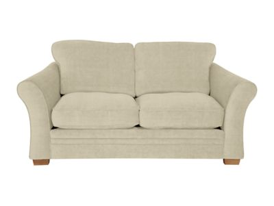 Harveys Ripley 2 Seater Sofa Harveys Sofas By You