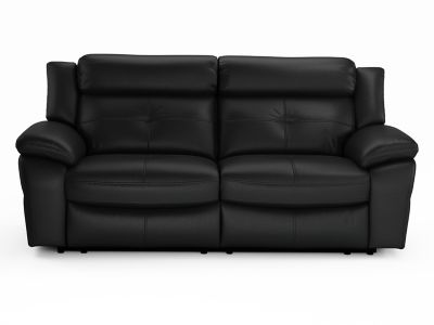 Langdale 3 Seater Recliner Sofa