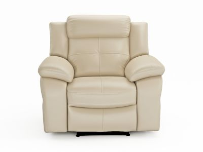 Harveys Langdale Manual Recliner Chair
