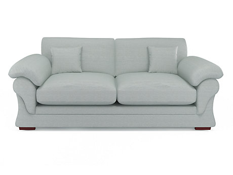 Lullabye 3 Seater Sofa
