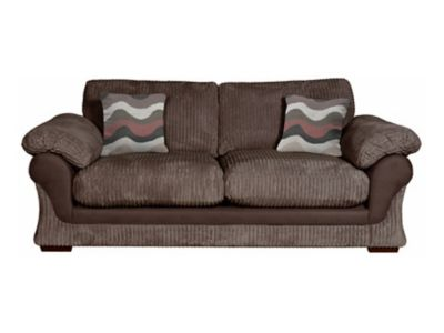 Lullabye 3 Seater Sofabed