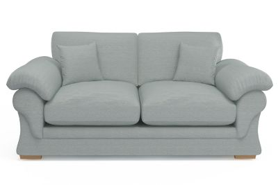 Lullabye 2 Seater Sofa