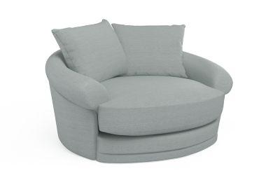 Furniture Village Armchairs lullabye / harveys furniture