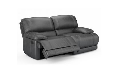 Guvnor 3 Seater Recliner Sofa
