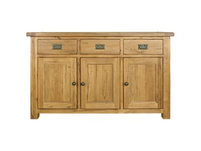 Toulouse Large Sideboard