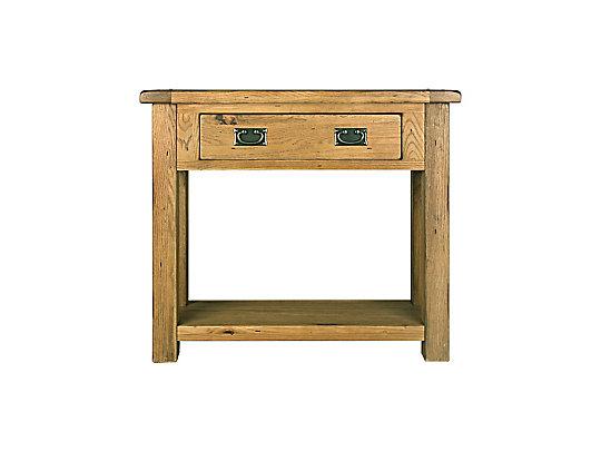 Table console toulouse - Meuble console design pas cher ...