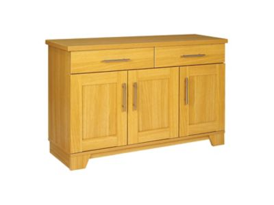 Hampshire Standard Sideboard