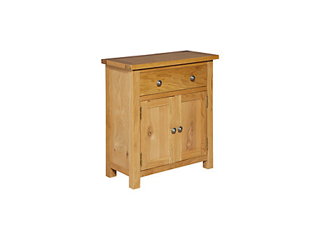 Brookes Hall Sideboard