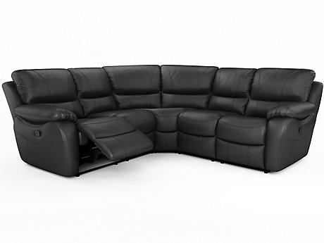 Furniture Village Guildford sofas - buy leather & fabric sofas | harveys furniture