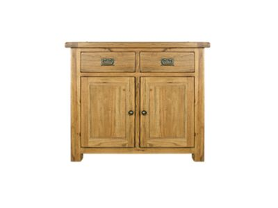 Toulouse Standard Sideboard