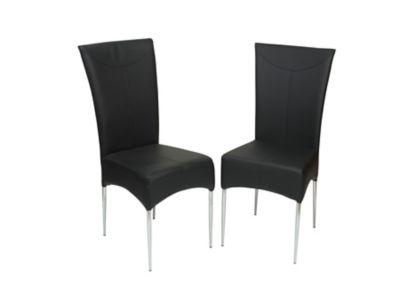 Harveys Furniture Store Harveys Boat New Marilyn Chairs