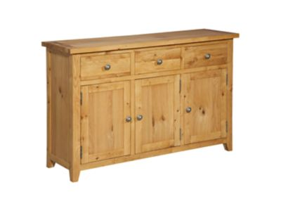 Brookes Sideboard