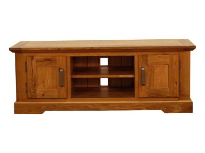 Carringham Entertainment Unit