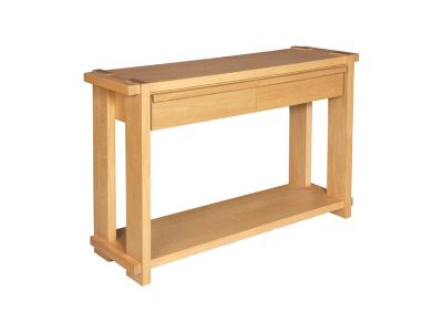 Claremount Console Table