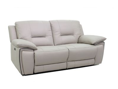 Reid Hedgemoor 3 Seater Recliner Sofa