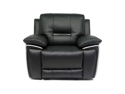Harveys Reid Hedgemoor Electric Recliner Chair