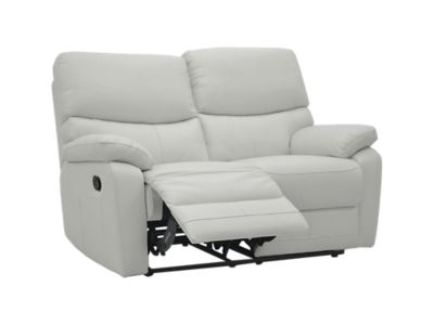 Buy Cheap 2 Seater Recliner Sofa Compare Sofas Prices
