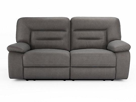 Kinman 3 seater sofa