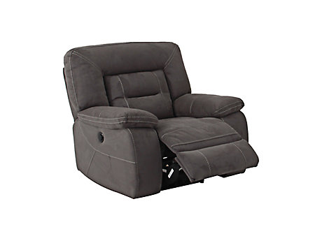 Kinman Recliner Chair