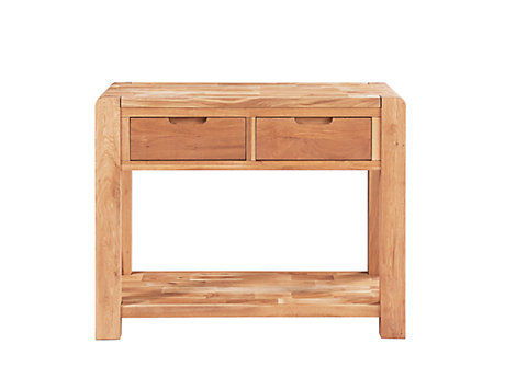 Cargo Portsmore Console Table