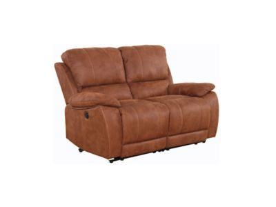 Westchester 2 Seater Recliner Sofa