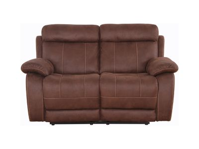 Whitby 2 Seater Recliner Sofa