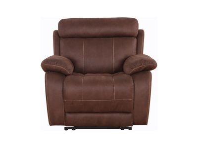 Whitby Recliner Chair
