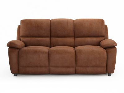 Westchester 3 Seater  Sofa