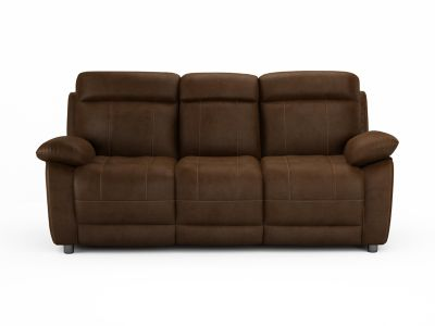 Whitby 3 Seater  Sofa