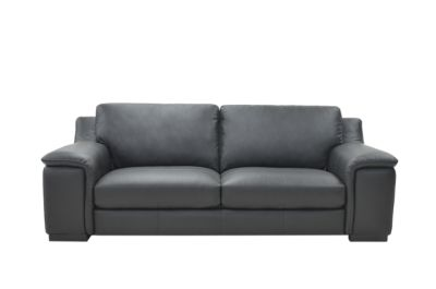 Marlow 3 Seater Sofa