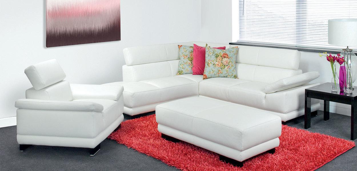 Aura Harveys Furniture