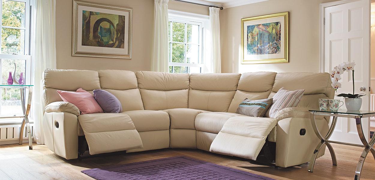 Leather Sofas Recliner And Corner Suites Harveys Furniture. Harveys Sofa   2017 Sofa Design